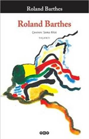 Roland Barthes 3.Baskı