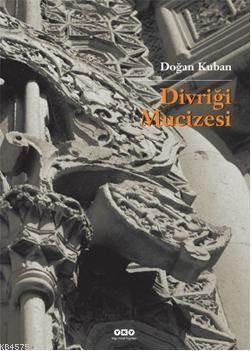 Divriği Mucizesi Türkçe 4.Baskı