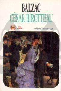 Cesar Bırotteau