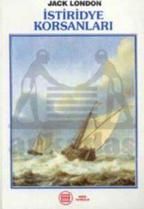 İstiridye Korsanları