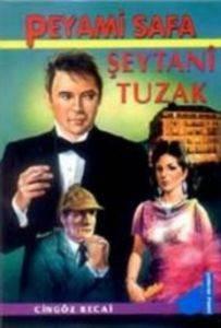 Şeytani Tuzak
