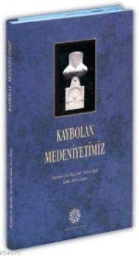 Kaybolan Medeniyetimiz; Hekimoğlu Ali Paşa Camii Haziresi'ndeki Tarihi Mezar Taşları