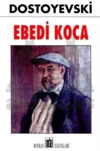 Edebi Koca