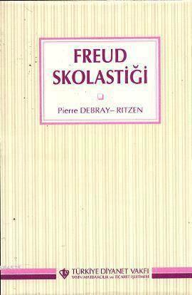 Freud Skolastiği