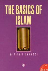 The Basics Of Islam (İngilizce)