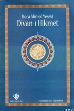 Divan-I Hikmet
