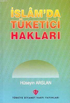 İslam'da Tüketici Hakları