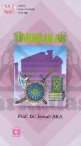 Timurlular