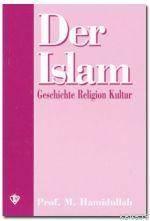 Der İslam (İslama Giriş-Almanca)
