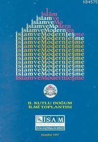 İslam Ve Modernleşme