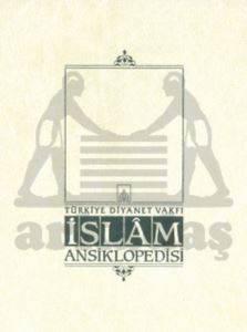 İslam Ansiklopedisi 25. Cilt (Kastilya - Kile)