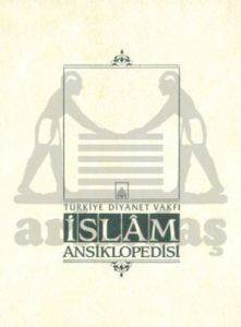 İslam Ansiklopedisi 27. Cilt (Kütahya Mevlevihanesi - Manisa)