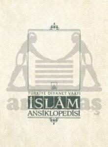 İslam Ansiklopedisi 28. Cilt Manisa Mevlevihanesi - Meks)