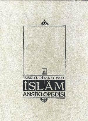 İslam Ansiklopedisi 20