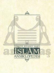 İslam Ansiklopedisi 21. Cilt (İbnü'l-Cezzar - İhvan-ı Müslimin)