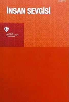 İnsan Sevgisi (Kutlu Doğum 2007)