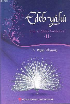 Edeb Yahu I