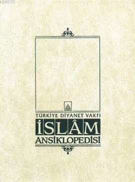 İslam Ansiklopedisi 40. Cilt (Tanzimat - Teveccüh)