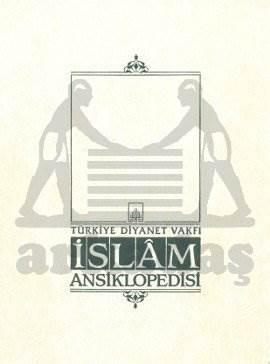 İslam Ansiklopedisi 42