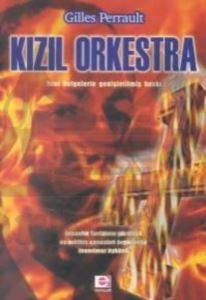 Kızıl Orkestra