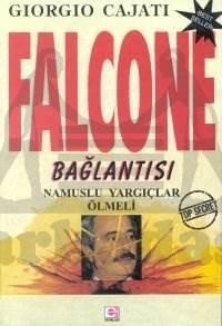 Falcone Bağlantısı