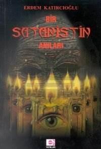 Bir Satanistin Anıları