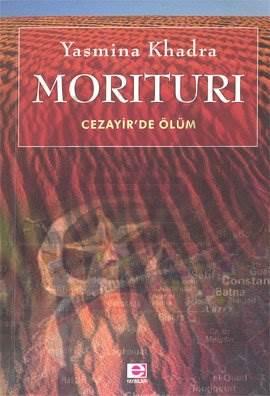 Morituru: Cezayir'de Ölüm