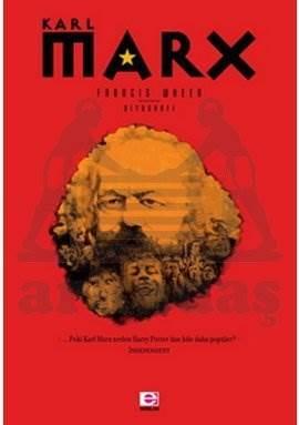 Karl Marx - EYAY