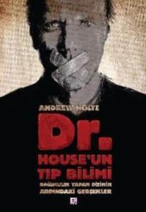 Dr. House'un Tıp Bilimi