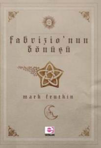 Fabrizio'nun Dönüşü