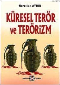 Küresel Terör Ve Terörizm