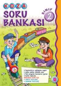 2. Sınıf Soru Bankası