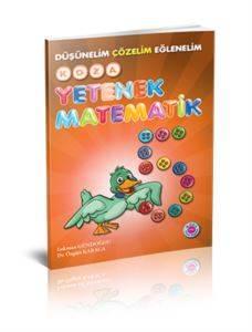 Koza Matematik 5