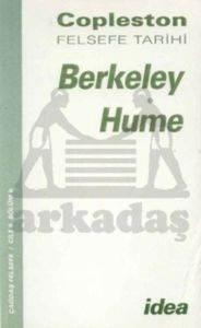 Berkeley Hume