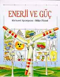 Enerji ve Güç