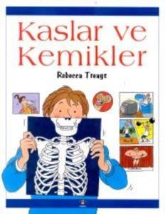 Kaslar ve Kemikler