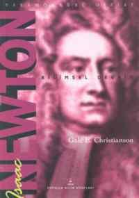 Isaac Newton Bilimsel Devrim
