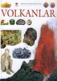 Volkanlar Ciltli