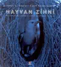 Hayvan Zihni Ciltli