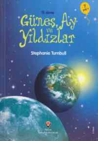 İlk Okuma - Güneş Ay ve Yıldızlar