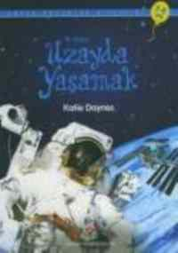 İlk Okuma - Uzayda ...