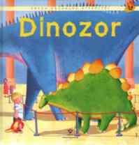 Dinazor (ciltli)