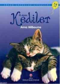 İlk Okuma - Kedile ...