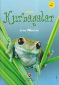 İlk Okuma - Kurbağalar