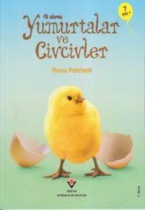 İlk Okuma - Yumurt ...