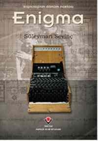 Enigma (Ciltsiz)