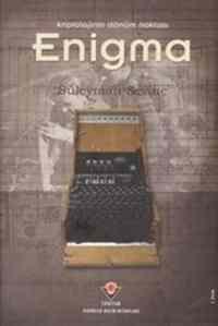 Enigma (Ciltli)