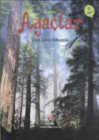 İlk Okuma - Ağaçlar