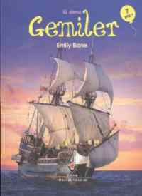 İlk Okuma - Gemiler
