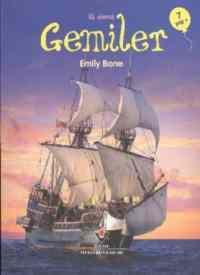İlk Okuma - Gemile ...